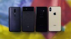 我的手机能不能用5G?5G到底有什么用?