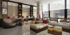 锐本酒店管理集团助推中国市场第三方酒店管理